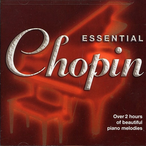 Essential Chopin /  Various