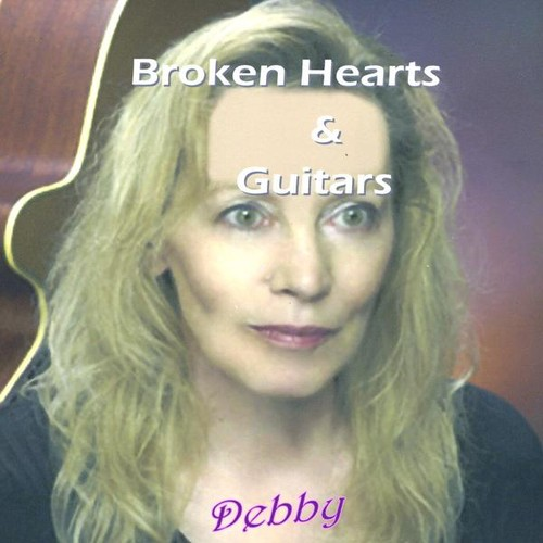 Broken Hearts and Guitars