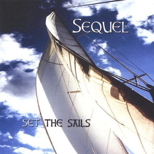 Set the Sails