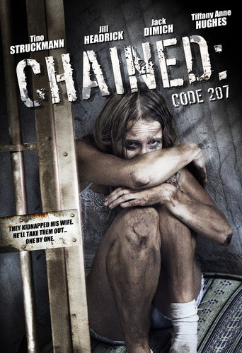 Chained: Code 207