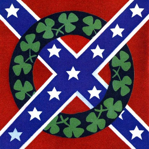 From Dublin to Dixie