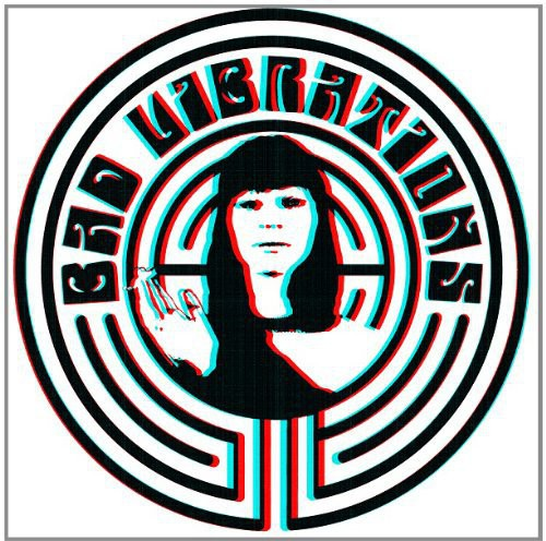 Bad Vibrations Presents: Live at Bad Vibes #1 /  Various [Import]