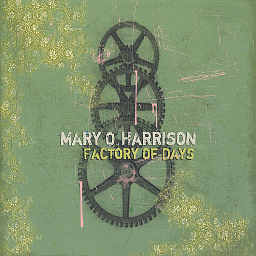 Factory of Days