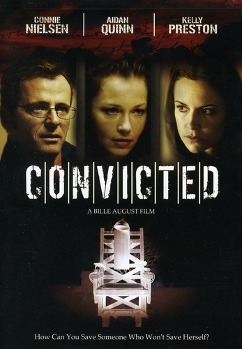 Convicted (2004)