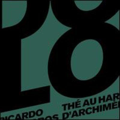 The Au Harem D'Archimede