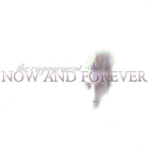 Now & Forever