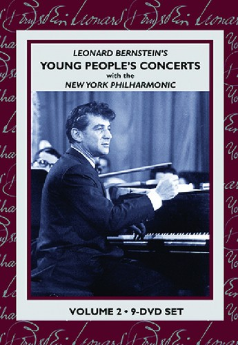 Young People's Concert 2