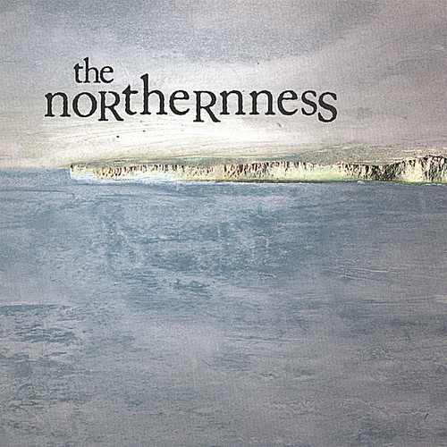 Northernness