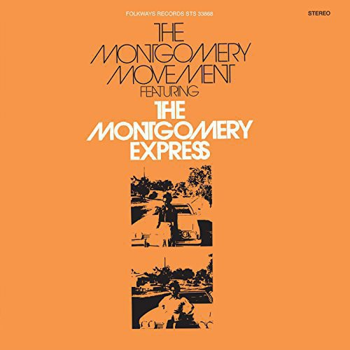 Montgomery Movement