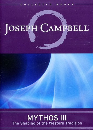 Joseph Campbell: Mythos 3 [Documentary]