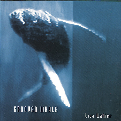 Grooved Whale