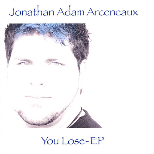 You Lose EP