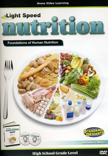 Nutrition 1