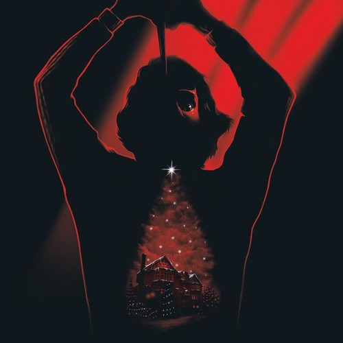 Black Christmas (Original Soundtrack)