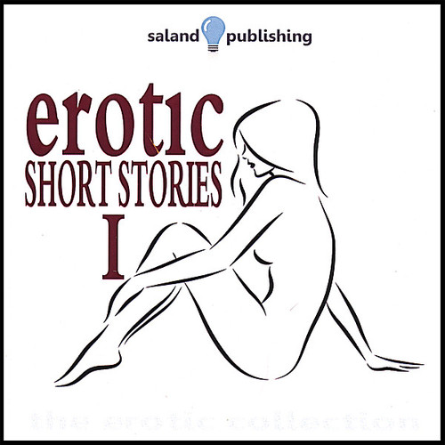 Erotic Short Stories I /  Various