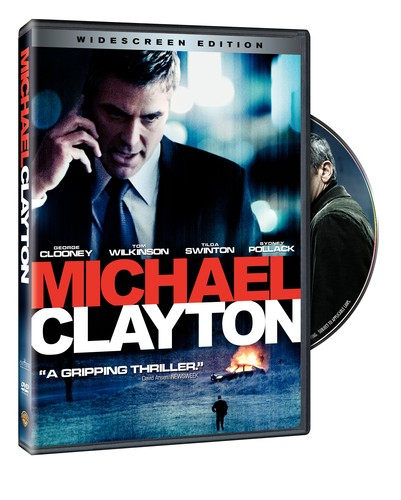 Michael Clayton [Widescreen]