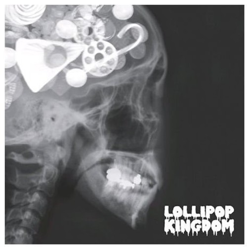 Lollipop Kingdom [Import]