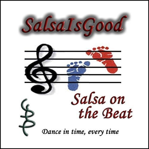 Salsa on the Beat
