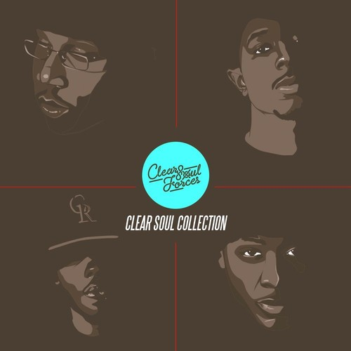 Clear Soul Collection