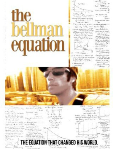 Bellman Equation