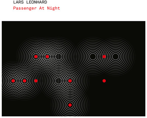 Passenger at Night