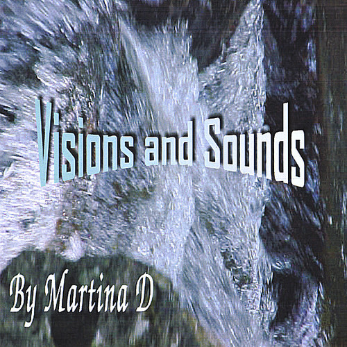Visions & Sounds