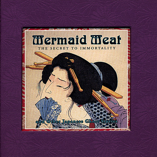 Mermaid Meat