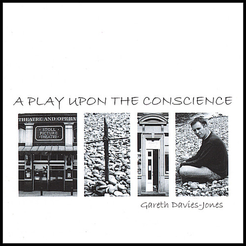 Play Upon the Conscience