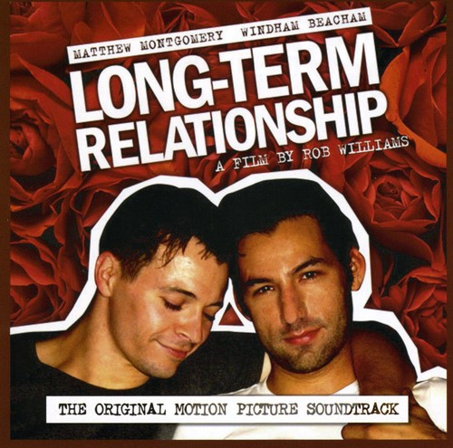 Long Term Relationship