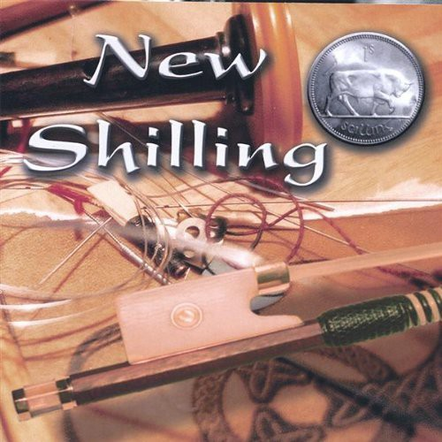 New Shilling