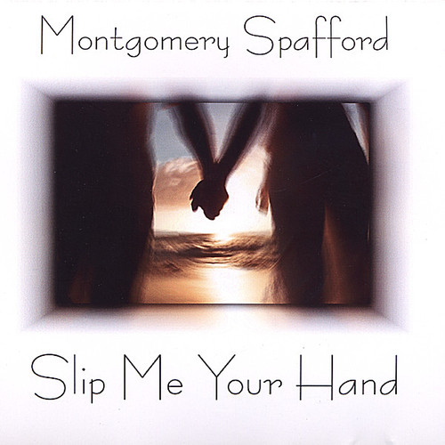 Slip Me Your Hand