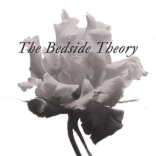 Bedside Theory