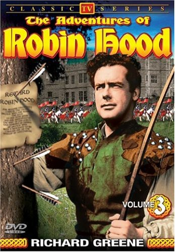 Adventures of Robin Hood 3