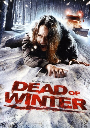 Dead Of Winter [2006] [Widescreen]