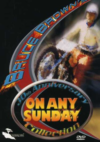 On Any Sunday: 30th Anniversary Collection