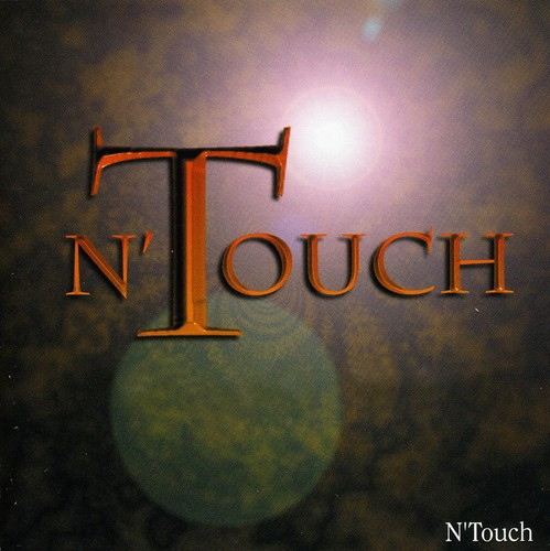 N' Touch