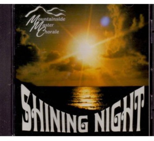 Shining Night
