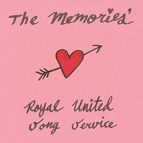 Royal United Song Service