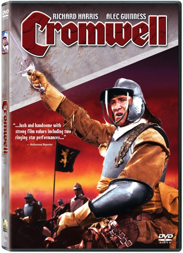 Cromwell [Widescreen]