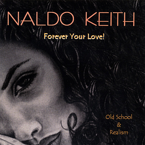 Forever Your Love (Old School & Realism)