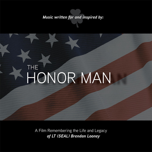 Honor Man /  Various