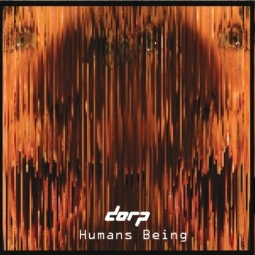 Humans Being [Import]