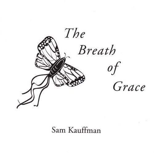 Breath of Grace