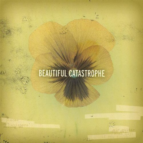 Beautiful Catastrophe
