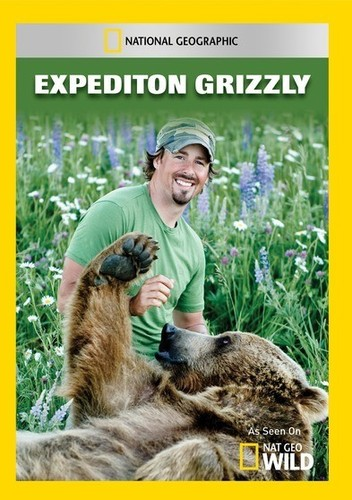 Expedition Grizzly