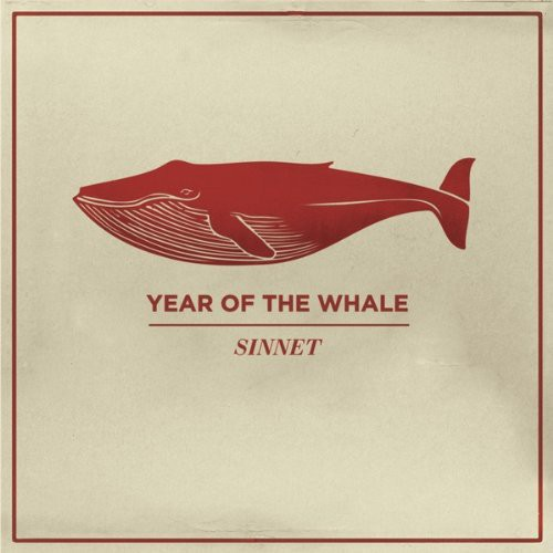 Year of the Whale