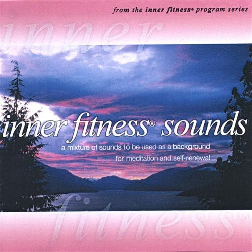 Inner Fitnessr Sounds