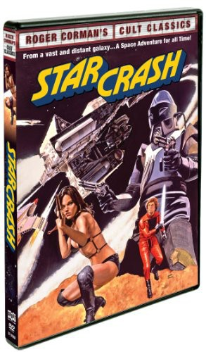 Star Crash