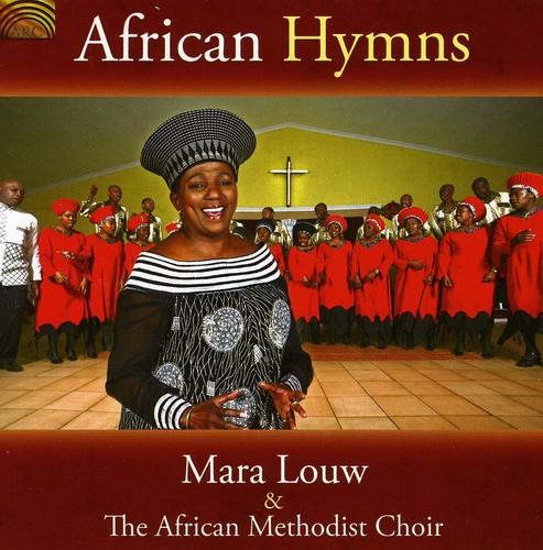 African Hymns