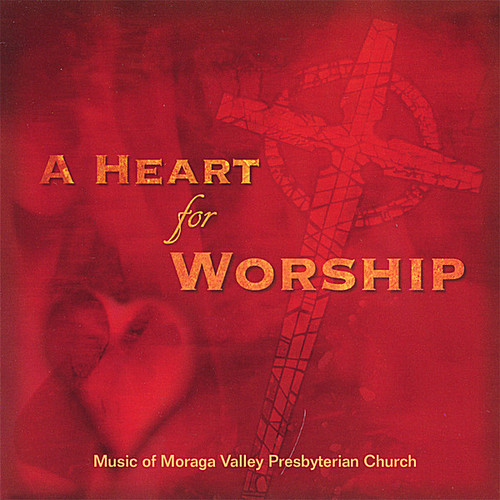 Heart for Worship